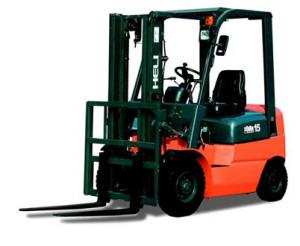 truckbg2